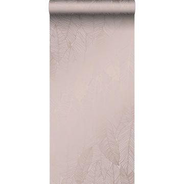 tapet blade antikrosa